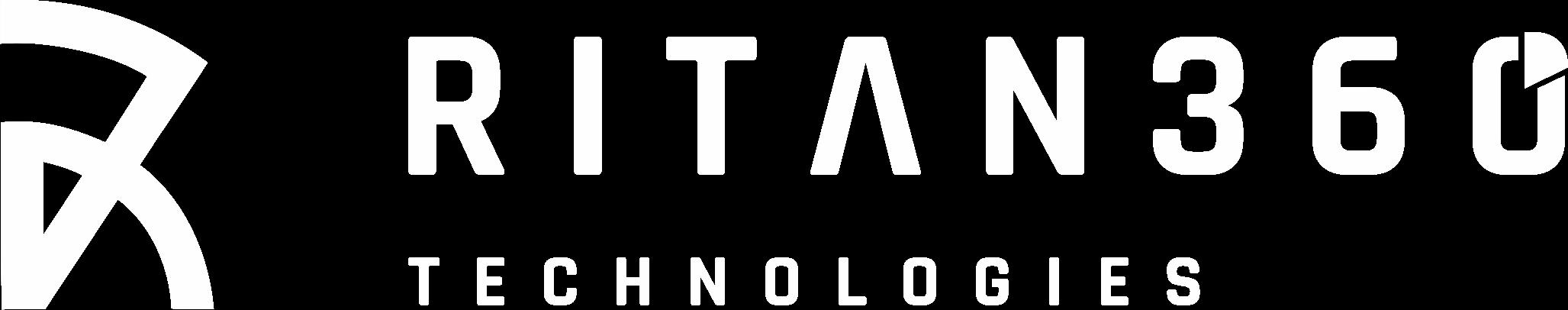 Digital Marketing & Website Design Company in Lagos, Nigeria - Ritan360 Technologies