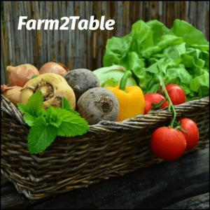 farm2table 300x300 1