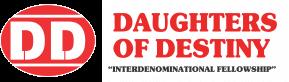 Daughters of Destiny l