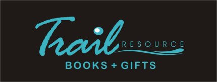 Trail Gifts and Resources