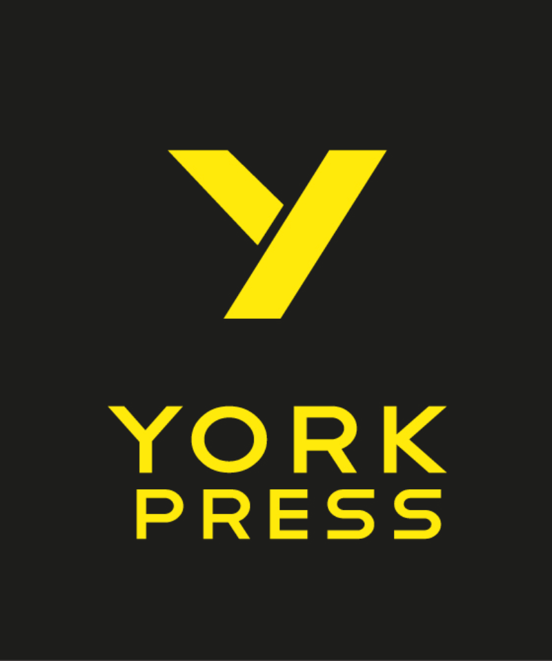 York-Press Nigeria