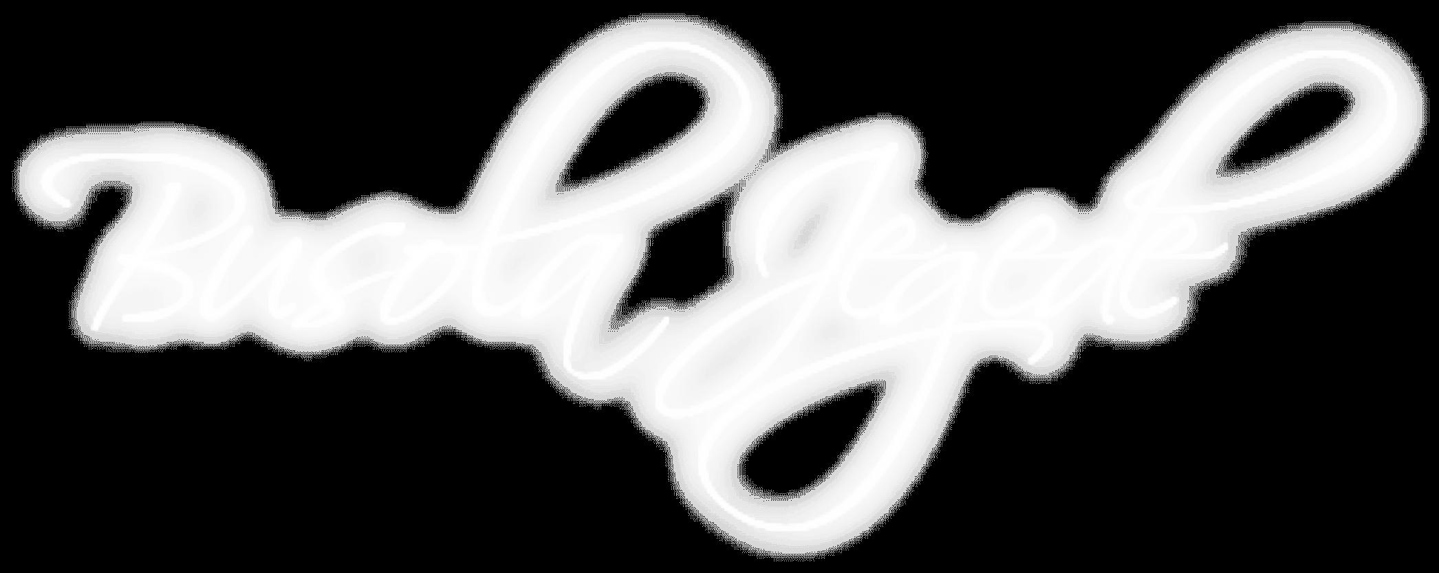 busola jegede logo white