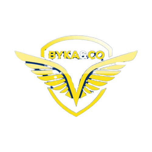 byka and co