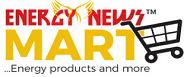energy news mart logo